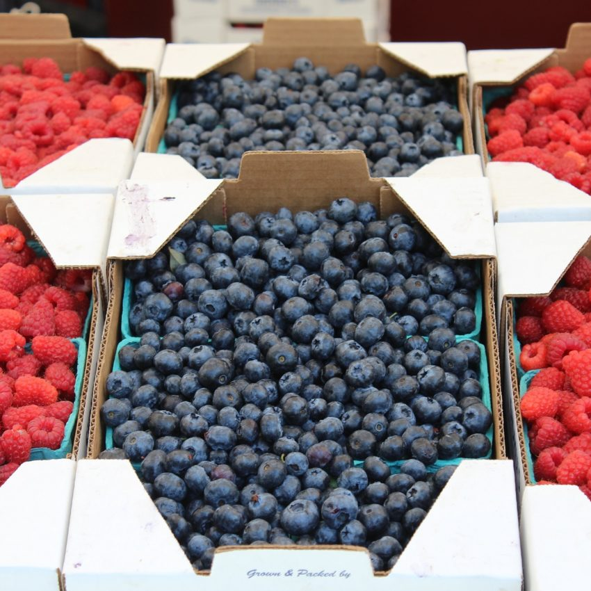 raspberries-1738247_1920